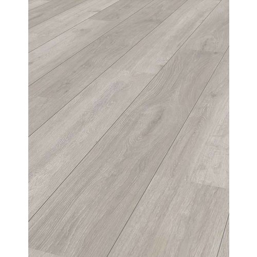 Euro Home 5946 Rockford Oak Villa Pure Laminaat