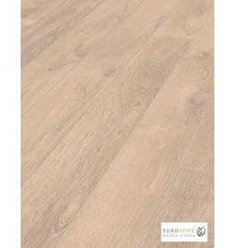 Euro Home 8575 Blonde Oak Krono Original Nature Laminaat