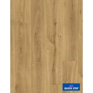 Quick-Step MJ 3551 Desert Eik Warm Natuur Majestic Quick-Step Laminaat