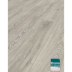 Euro Home 5542 Boulder Oak Krono Original Nature Laminaat