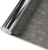Basics4Home 86145 Polyurethaan Rubber Ondervloer 2,0mm