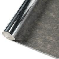 86145 Polyurethaan Rubber Ondervloer 2,0mm