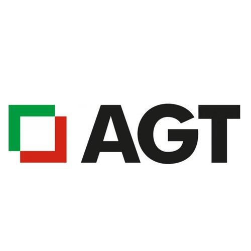 AGT Laminaat