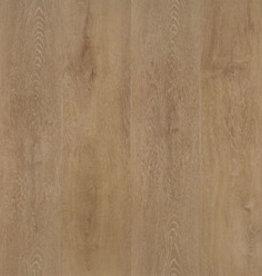CORETEC PVC 804 Lumber Coretec Naturals PVC