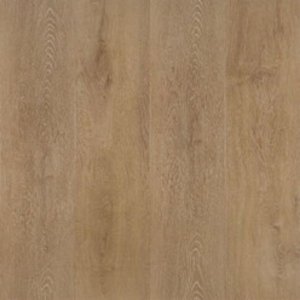 CORETEC 804 Lumber Coretec Naturals PVC