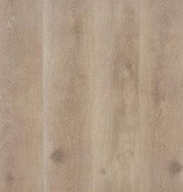CORETEC PVC 807 Meadow Coretec Naturals PVC