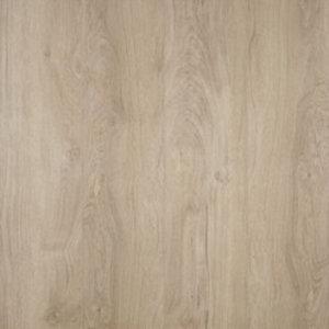 CORETEC 853 Timber Coretec Naturals+ PVC