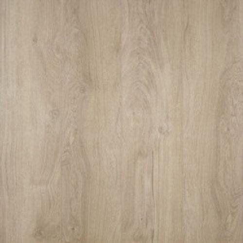 CORETEC PVC 853 Timber Coretec Naturals+ PVC