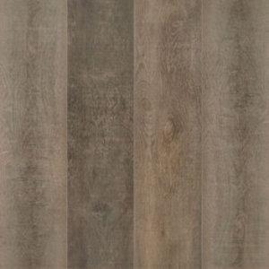 CORETEC PVC 856 Bark Coretec Naturals+ PVC