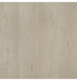 CORETEC PVC 857 Spelt Coretec Naturals+ PVC