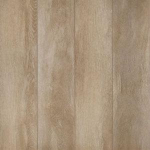 CORETEC PVC 858 Leaf Coretec Naturals+ PVC