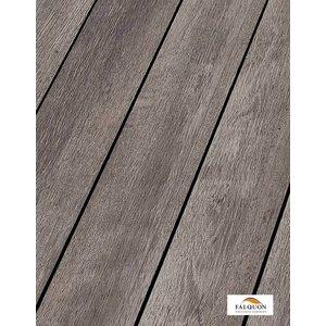 Basics4Home D4187-PP White Oak Scheepsvloer Laminaat