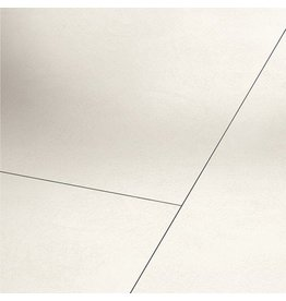 Parador 1601145 Painted White Parador Trendtime 4 Laminaat