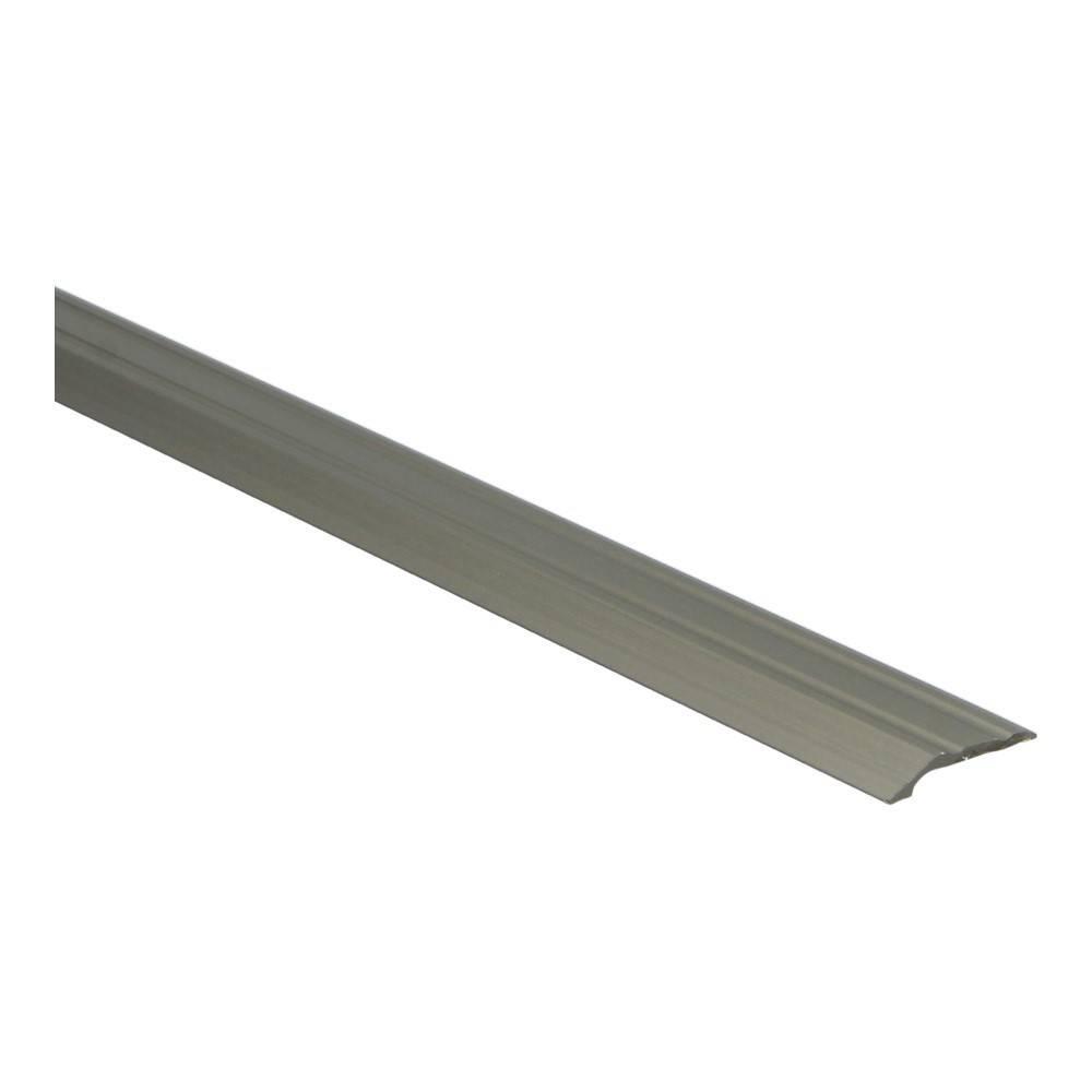 Basics4Home Overgangsprofiel zelfklevend 5 mm 2,7 M