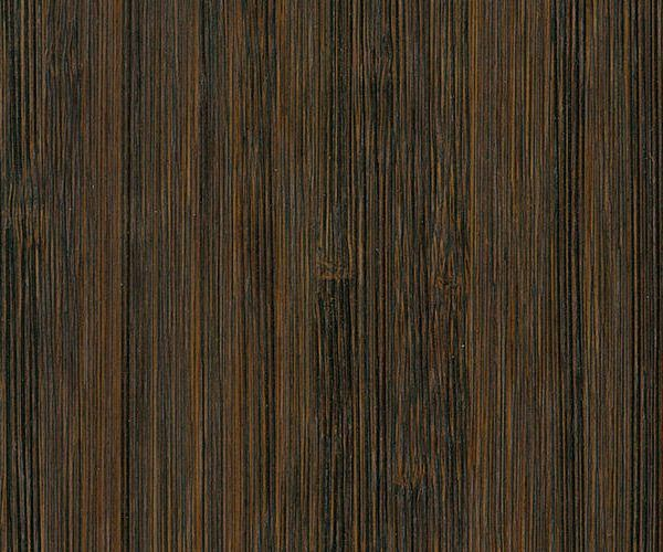 Moso 885 BF-SW1151B-L06 Side Pressed Caramel Geborsteld Gelakt Colonial Moso Topbamboe Vloer