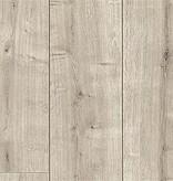 Saffier ES017 Casper Oak Saffier Estrada Laminaat