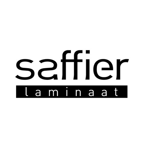Saffier Sonate Laminaat