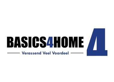 Basics4Home