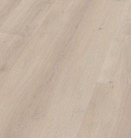 Parador 1601338 Eiken Skyline Wit Landhuisvloer Parador Basic 30 PVC Vloer