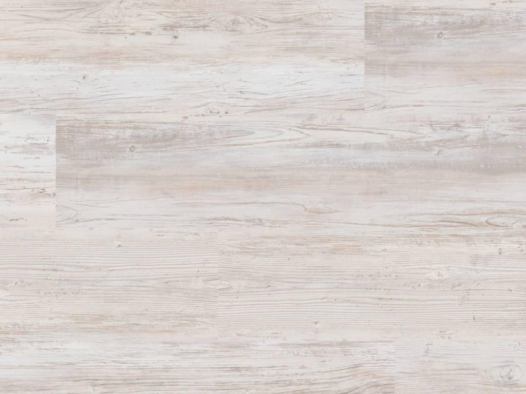 Pijnboom scandinavisch wit parador basic pvc vloer