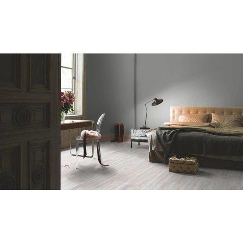 Parador 1730627 Pijnboom Scandinavisch Wit Landhuisvloer Parador Basic 30 PVC Vloer