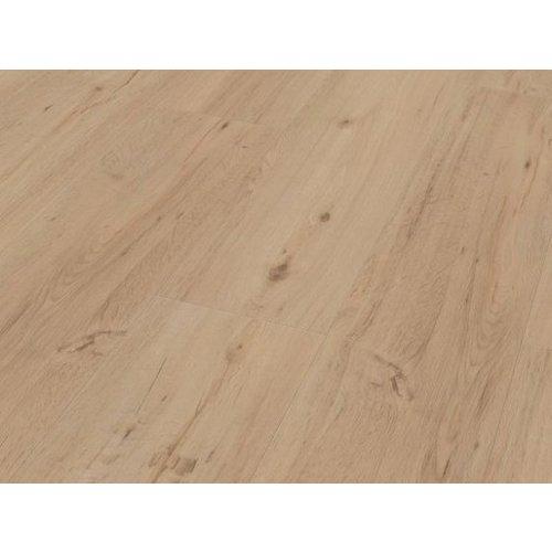 Parador 1442052 Eiken Geslepen Landhuisvloer Parador Classic 2030 PVC Vloer