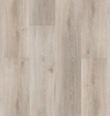 Parador 1513465 Eiken Royal Wit Gekalkt Landhuisvloer Parador Classic 2030 PVC Vloer