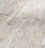 Parador 1513466 Oudhout Gewit Landhuisvloer Parador Classic 2030 PVC Vloer