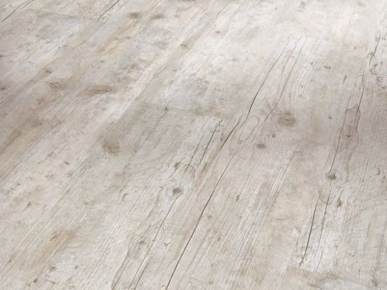 Oudhout gewit parador classic pvc vloer zondag open