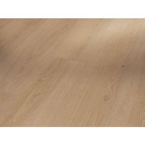 Parador 1601385 Eiken Studioline Natuur Landhuisvloer Parador Classic 2030 PVC Vloer