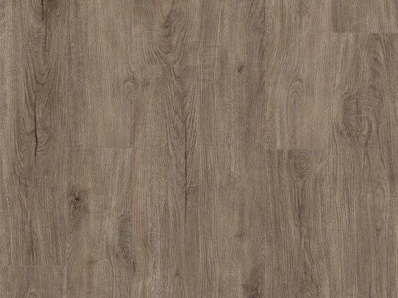 Parador 1730638 Eiken Vintage Grijs Landhuisvloer Parador Classic 2030 PVC Vloer