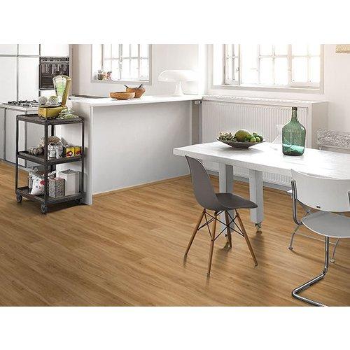 Parador 1590988 Eiken Sierra Natuur Landhuisvloer Parador Basic 4.3 PVC Vloer