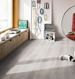 Parador 1590989 Eiken Grijs Gewit Landhuisvloer Parador Basic 4.3 PVC Vloer