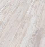 Parador 1590993 Pijnboom Scandinavisch Wit Landhuisvloer Parador Basic 4.3 PVC Vloer