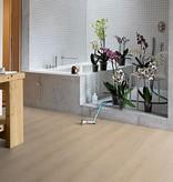 Parador 1601424 Eiken Studioline Geslepen Landhuisvloer Parador Basic 4.3 PVC Vloer
