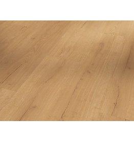 Parador 1730659 Eiken Infinity Natuur Landhuisvloer Parador Basic 4.3 PVC Vloer