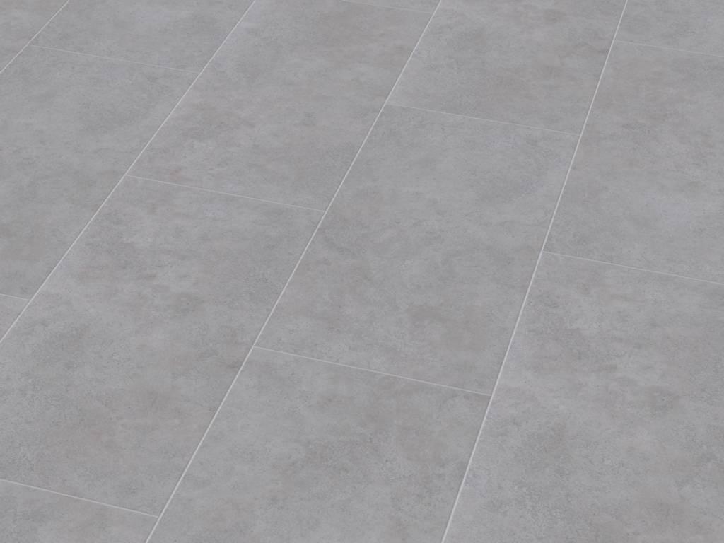Beton grijs tegel basic pvc vloer dagen p w open