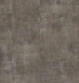Parador 1730648 Mineral Grey Tegel Parador Basic 4.3 PVC Vloer