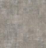 Parador 1730649 Mineral Black Tegel Parador Basic 4.3 PVC Vloer