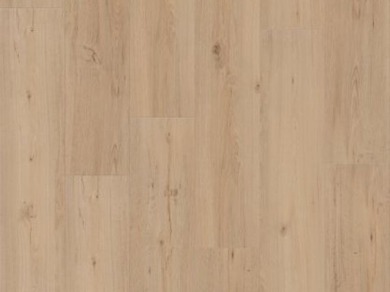 Parador 1442063 Eiken Geslepen Landhuisvloer Parador Classic 2050 PVC Vloer