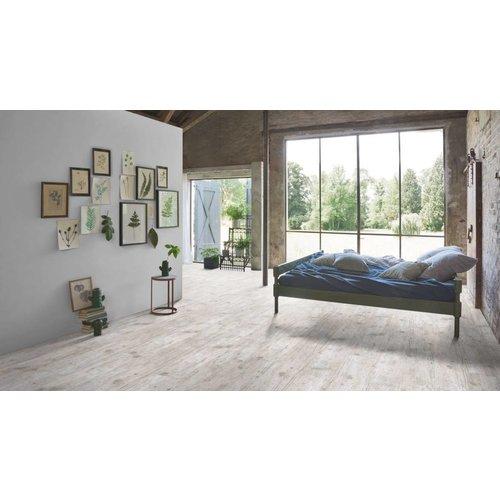 Parador 1513565 Oudhout Gewit Landhuisvloer Parador Classic 2050 PVC Vloer
