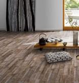 Parador 1513567 Boxwood Vintage Bruin Individuele Plankenoptiek Parador Classic 2050 PVC Vloer