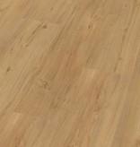 Parador 1730779 Eiken Natuur Landhuisvloer Parador Basic 2.0 PVC Vloer