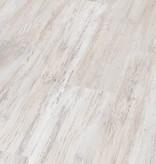 Parador 1730795 Pijnboom Scandinavisch Wit Landhuisvloer Parador Basic 2.0 PVC Vloer