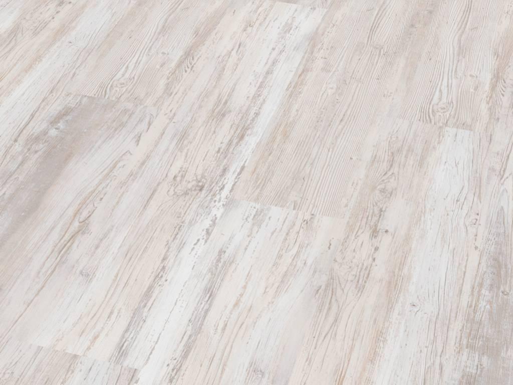 Pijnboom scandinavisch wit basic pvc vloer dagen p