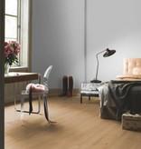 Parador 1730799 Eiken Infinity Natuur Landhuisvloer Parador Basic 2.0 PVC Vloer