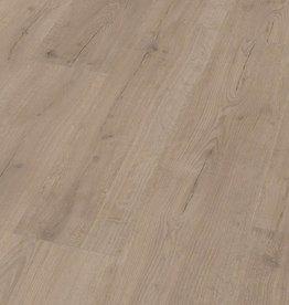 Parador 1730800 Eiken Infinity Grijs Landhuisvloer Parador Basic 2.0 PVC Vloer