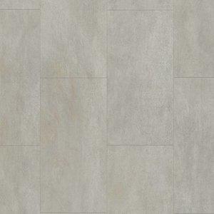 Quick-Step AMGP40050 Beton Warmgrijs Ambient Glue Plus PVC