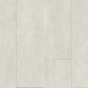 Quick-Step AMGP40049 Beton Licht Ambient Glue Plus PVC