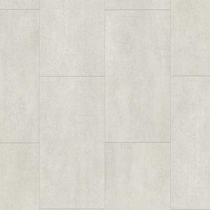 Quick-Step AMGP40049 Beton Licht Quick-Step Ambient Glue Plus PVC